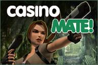 Casino-Mate roulette